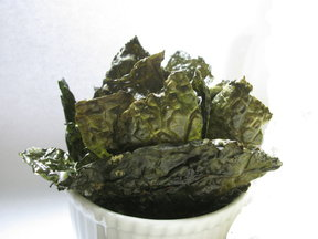 Kale_chips