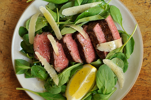Steak_and_Arugula.jpeg
