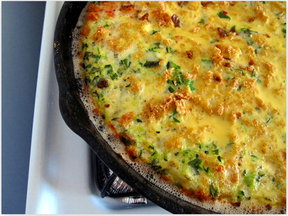 4_zucchini_fritatta