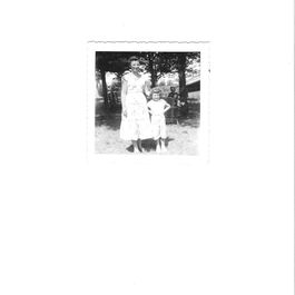 Mother_and_me_-_summer_1955_001