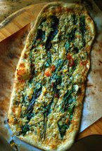 Ramp_and_clam_pizza