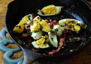 Green_eggs_and_ramps