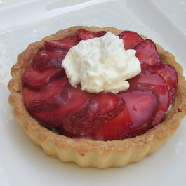 Strawberry_tarts_multi_003