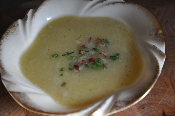 Ramp-watercress_soup