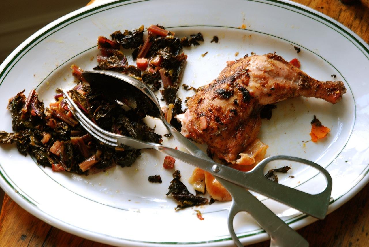 jerk chicken recipe jerk chicken perfect baked jerk chicken jerk ...