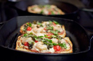 Greek_pizza_2