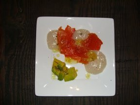 Cured_salmon