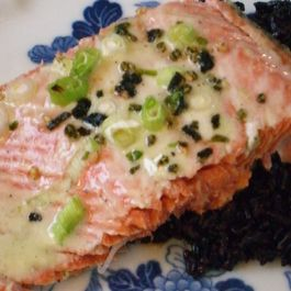 Salmon_with_wasabi_creme_fraiche_007