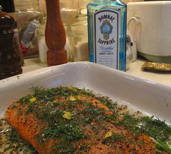 Bombay_sapphire_gravlax_1
