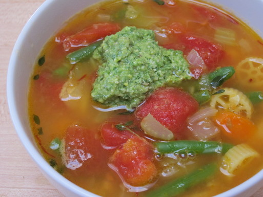Soupe_au_pistou0001