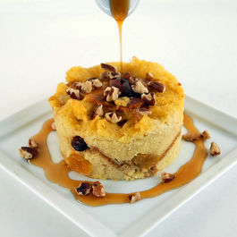 Challah_bread_pudding_1