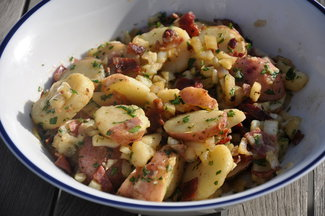 Potato_salad_052310_007