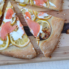 Lemon_pizza_slices_ts_