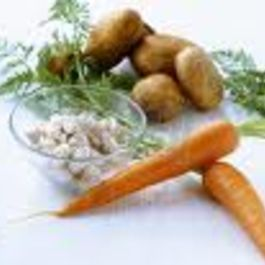 Potatoes_carrots