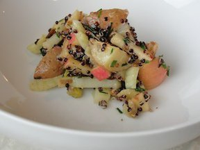 Hot_potato_salad_2