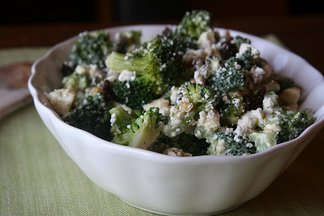 Broccoli-salad2010_72.jpg