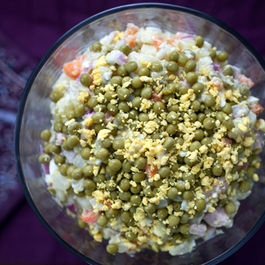 Img_8800-russianpotatosalad-500x333