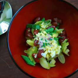 Three_bean_salad
