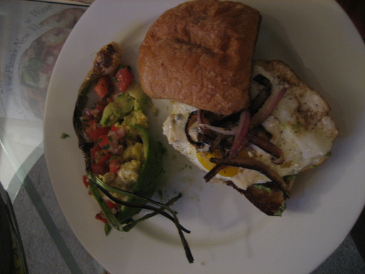 Fried_egg_sandwich