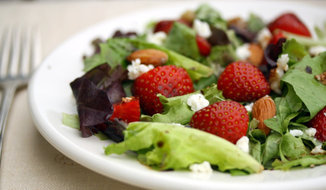 Strawberrysalad1