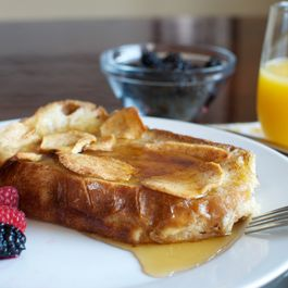 French_toast_9