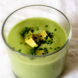 Cucumber_soup_post