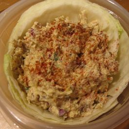 Chicken_curry_salad