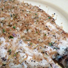 Trout_grilled_with_lemon_thyme_breadcrumbs_medium