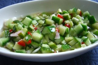Cucumber_salad_009
