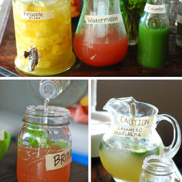 Fruit_drinks