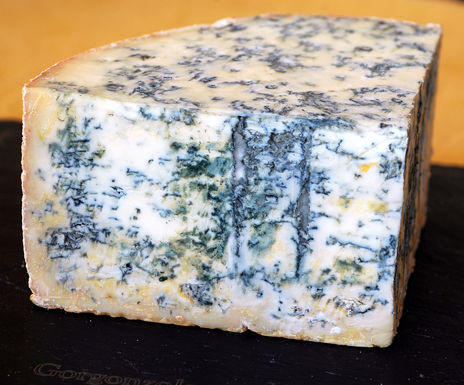 Gorgonzola
