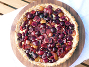 Cherry_tart