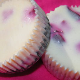 Cherry_rose_mini_cheesecakes_1