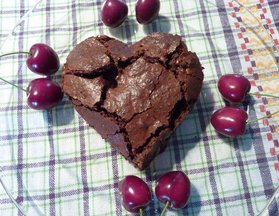 Choc_cherry_brownie