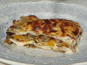 Potato_porcini_and_squash_gratin