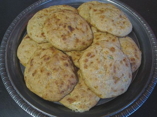 Zucchini_biscuits_post