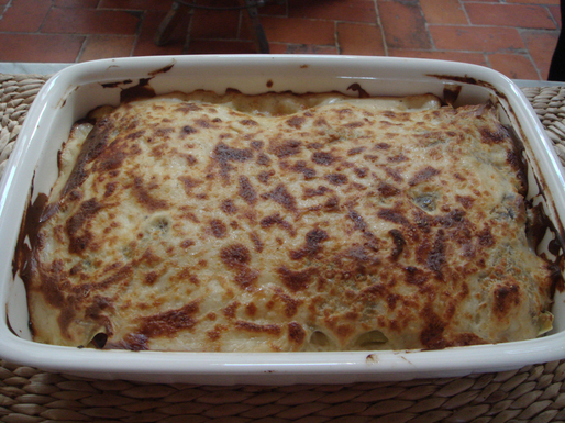Gratin_dish