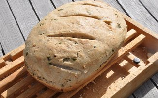 Toasted_walnut_and_basil_bread_food52