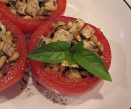 Stuffed-tomatoes-web
