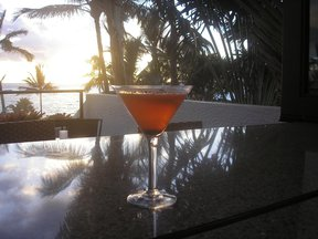 Maui_country_cocktail