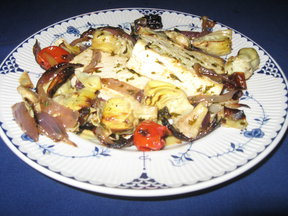 2010_cookbook_008
