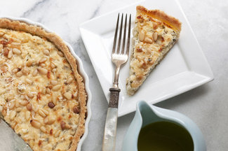 Corn_goat_cheese_and_basil_tart_3298edit1
