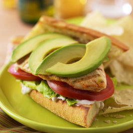 Ma-20c_avocado_chicken_sandwich