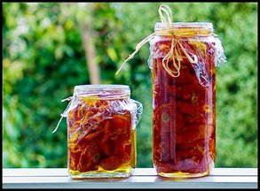 Sun-dried_tomatoes_in_the_oven
