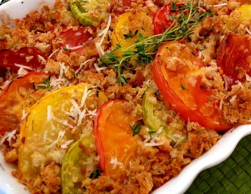Heirloom_tomato_gratin