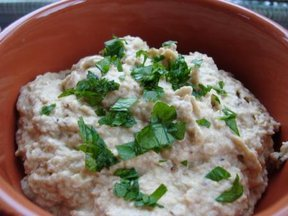 Baba_ghanoush_-_web