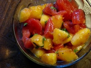 Peach_tomato_salad_2