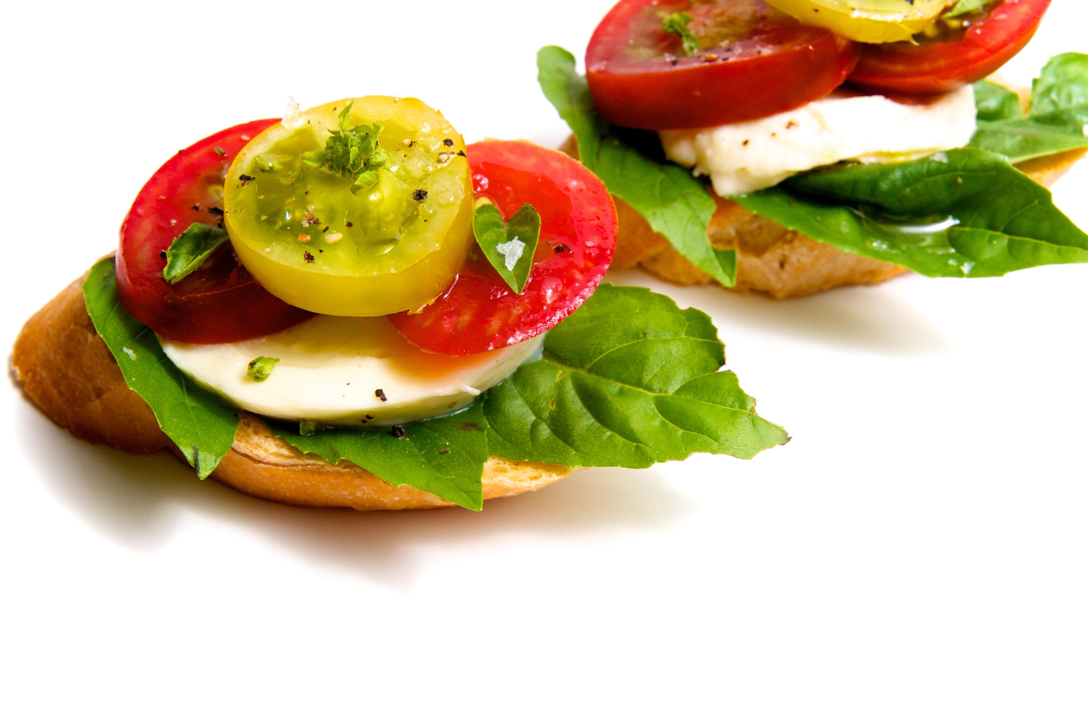 olive crostini tomato crostini via bon appetit tomato crostini ...