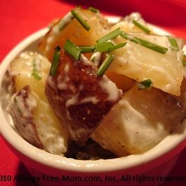 Baked_potato_salad