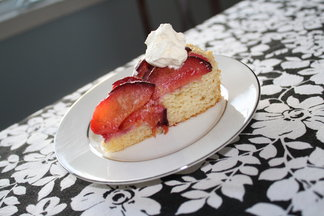 Dutch_plum_cake_7
